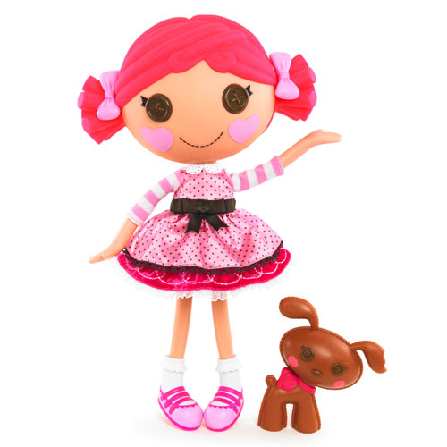 Файл:Lalaloopsy Toffee Cocoa Cuddles.jpg