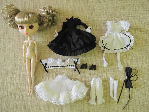 Файл:Pullip Stica outfit.jpg