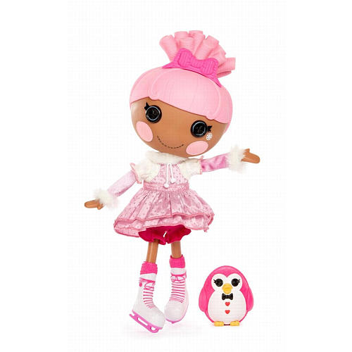 Файл:Lalaloopsy Swirly Figure Eight.jpg