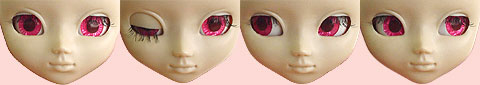 Файл:Pullip eye mechanism.jpg