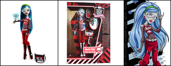 Файл:Mhdoll ghoulia2.png