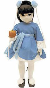 Файл:Little Apple Dolls - Exclusive - Mirari Exclusive Doll.jpg