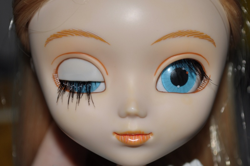 Файл:Pullip Fantastic Alice makeup.jpg