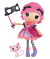 Lalaloopsy Confetti Carnivale.png