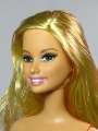 Sharpey Barbie Mold 2.jpg