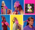 Glitter Hair Barbie 1993 02.jpg