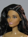 Claudette Barbie Mold 1 2.jpg