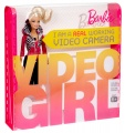 2010 Barbie Video Girl Box.jpg
