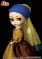 Pullip Girl with a Pearl Earring 04.jpg