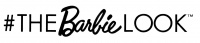 The Barbie Look 2016 Logo.jpg