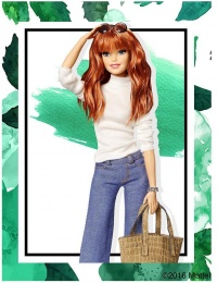 Jen Atkin for Barbie 2016 01.jpg