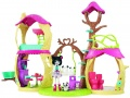 Enchantimals Panda Playhouse Set.jpg