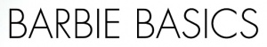 Barbie Basics Logo.jpg