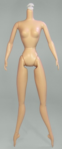 Ballerina Body Barbie 00.jpg