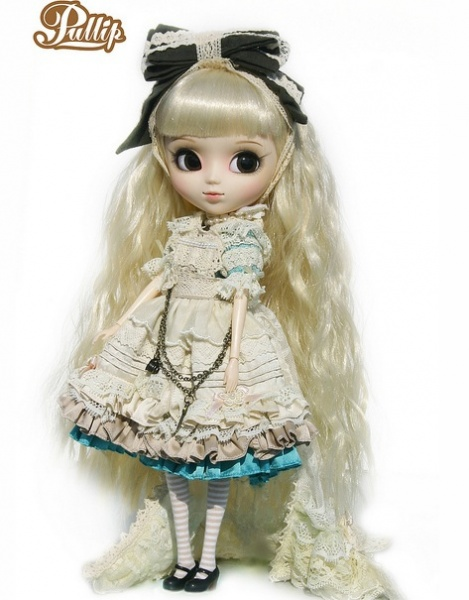 Файл:Pullip Romantic Alice.jpg