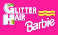 Glitter Hair Barbie 1993 LOGO.jpg