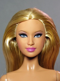 Goddess Barbie Mold 1 1.jpg