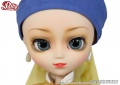 Pullip Girl with a Pearl Earring makeup.jpg