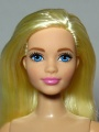Curvy Barbie Mold 1.jpg