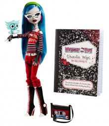Ghoulia Yelps outfit.jpg