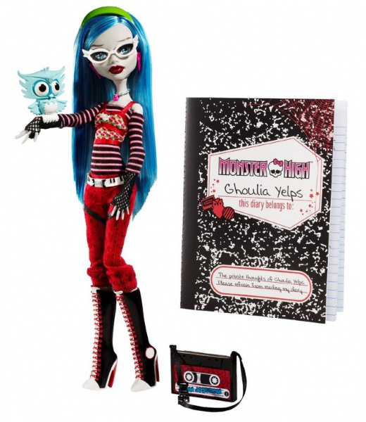 Файл:Ghoulia Yelps outfit.jpg
