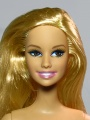 Sharpey Barbie Mold 1.jpg