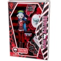Monster High Ghoulia Yelps box.jpg