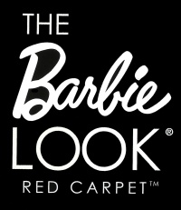 Barbe Look Red Carpet Logo.jpeg
