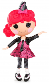 Lalaloopsy Strings Pick N Strum.png