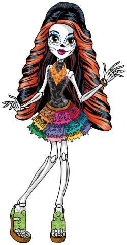 Monster High Skelita Calaveras.png