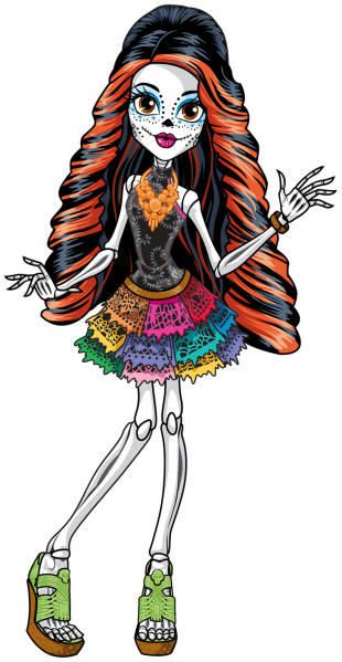 Файл:Monster High Skelita Calaveras.png