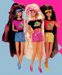 Glitter Hair Barbie 1993 LQ.jpg