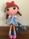 Lalaloopsy Dotty Gale Winds.jpg
