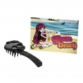 Draculaura Gloom Beach card.jpg