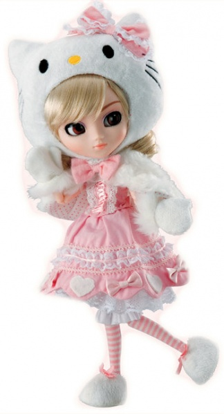 Файл:Pullip Hello Kitty.jpg