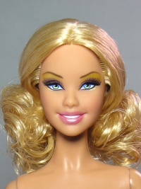 Carnaval Barbie Mold 1.jpg
