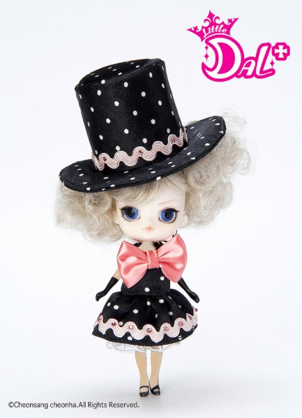 Файл:Little Dal Mad Hatter.jpg