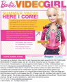 2010 Barbie Video Girl Note.png