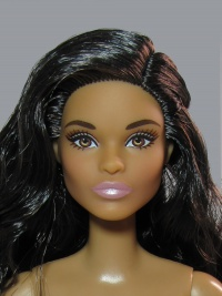 Claudette Barbie Mold 1 1.jpg