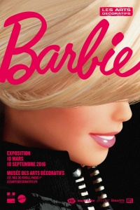 Barbie Expo.jpg