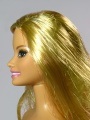 Sharpey Barbie Mold 3.jpg
