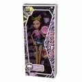 Clawdeen Wolf Gloom Beach box.jpg