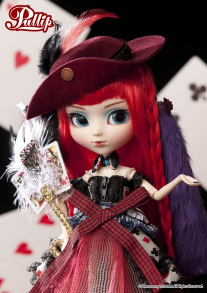 Файл:Pullip Ludmila outfit.jpg