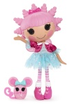 Lalaloopsy Smile E. Wishes.jpg