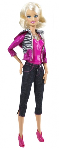 2010 Barbie Video Girl.jpg