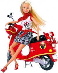Steffi Love 200px-Steffi_Love_Minnie_Mouse_Simba_Doll