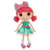 Lalaloopsy Water Melie Seeds.png