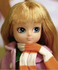 Lottie Doll Face.jpg