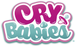 Cry Babies logo.png