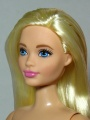 Curvy Barbie Mold 2.jpg